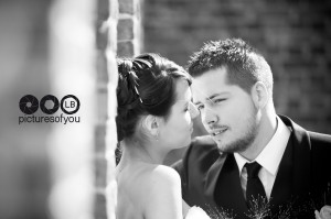 Reportage mariage Axelle David - Photo 28