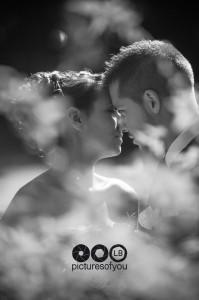 Reportage mariage Axelle David - Photo 21