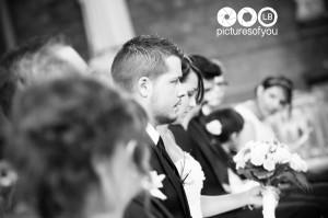 Reportage mariage Axelle David - Photo 17