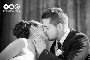 Reportage mariage Axelle David - Photo 15