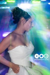 Reportage mariage Axelle David - Photo 13