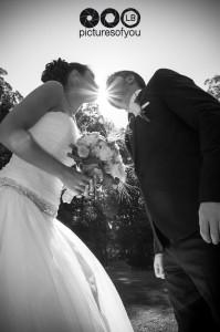 Reportage mariage Axelle David - Photo 5