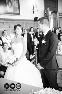 Reportage mariage Axelle David - Photo 4