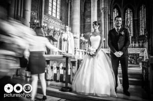 Reportage mariage Axelle David - Photo 1