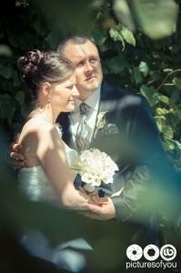 Photos Mariage Sylvia et Marco Par Laurent Bossaert - 16