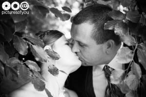 Photos Mariage Sylvia et Marco Par Laurent Bossaert - 20