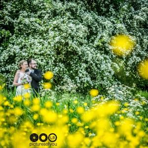 Photo 11 mariage Nord Ingrid et Michel