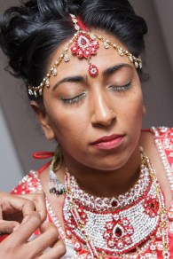 Indian Wedding - Photobunga Photography, www.picturesquep.co.za