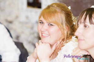 Michiel and Daria Wedding - Sha Mani Wedding Venue - Leanne Knuist - Picturesque Photography - leanne@picturesquep.co.za - 073 399 4076