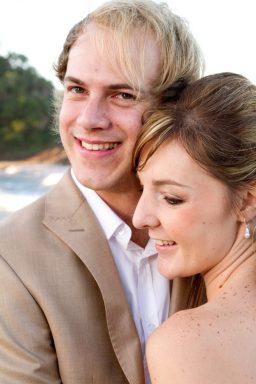 Simone and Riaan Wedding Photos