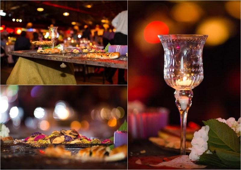 Christ the King Catholic Church Wedding Cain's Ballroom Reception Tulsa Oklahoma_0054