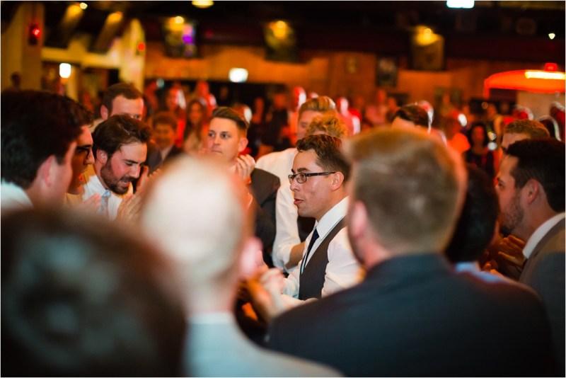 Christ the King Catholic Church Wedding Cain's Ballroom Reception Tulsa Oklahoma_0061