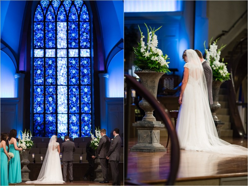 First Baptist Tulsa Skyloft Wedding Oklahoma_0051