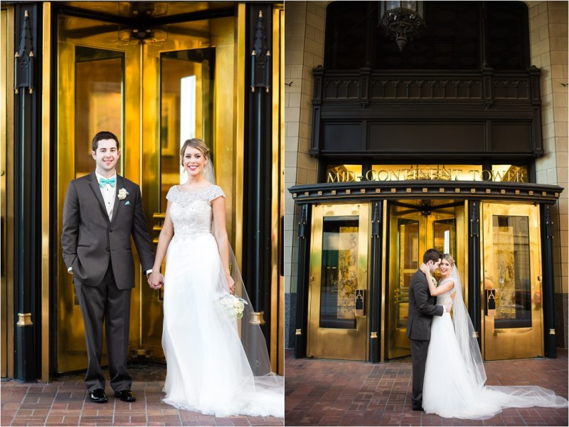 First Baptist Tulsa Skyloft Wedding Oklahoma_0065