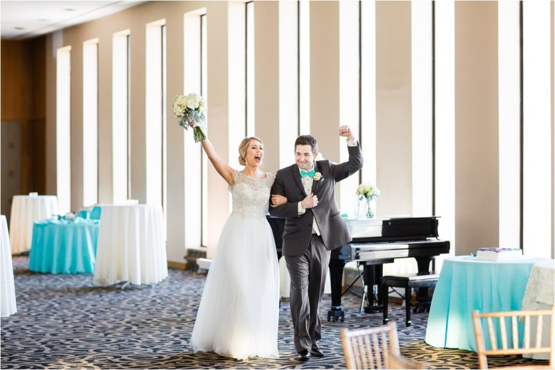 First Baptist Tulsa Skyloft Wedding Oklahoma_0071