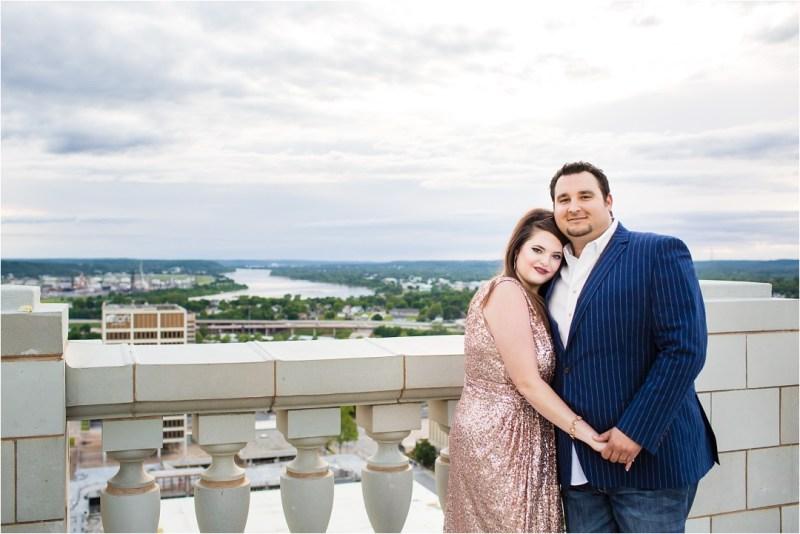 Mayo Hotel Engagement Tulsa Oklahoma 1 (16)
