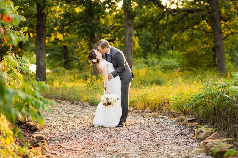 Harvard Avenue Christian Church Wedding Camp Loughridge Tulsa Oklahoma_0055