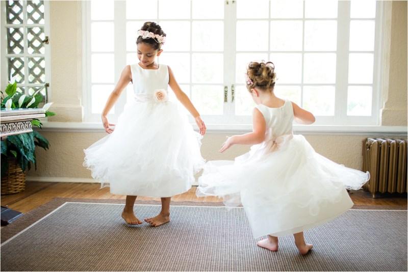 Lonview Mansion Wedding Kansas City_0007