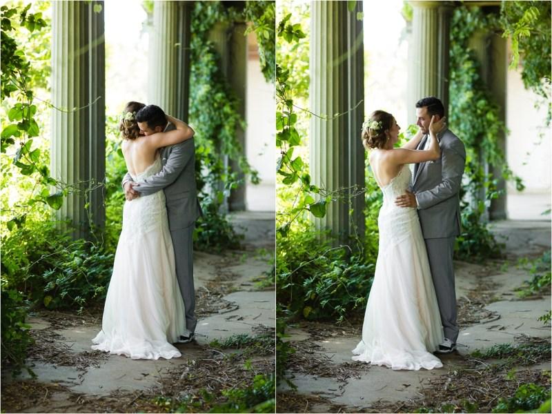 Lonview Mansion Wedding Kansas City_0023