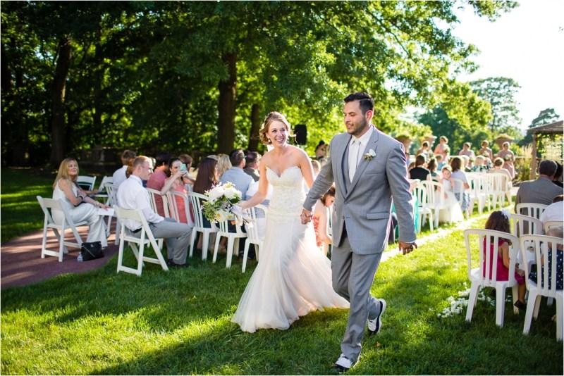 Lonview Mansion Wedding Kansas City_0052