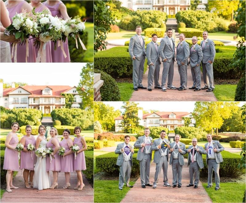 Lonview Mansion Wedding Kansas City_0056