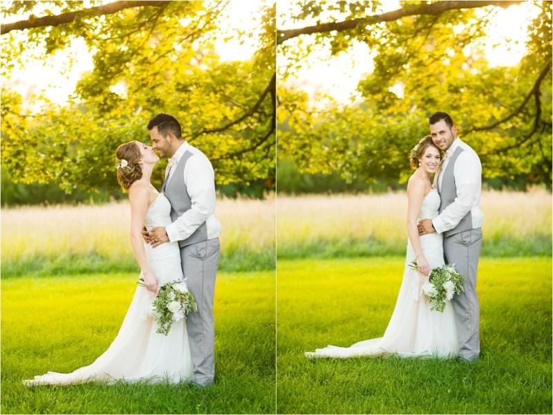 Lonview Mansion Wedding Kansas City_0059