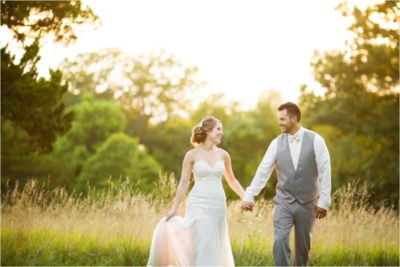 Lonview Mansion Wedding Kansas City_0061