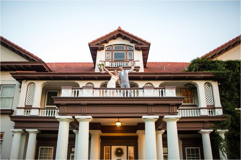 Lonview Mansion Wedding Kansas City_0070