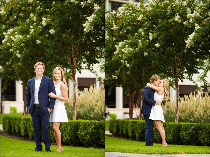 Picturesque Tulsa Engagement Session Wedding_0058