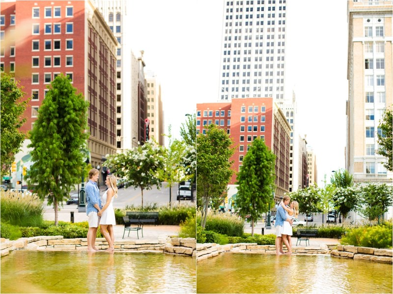 Picturesque Tulsa Engagement Session Wedding_0062