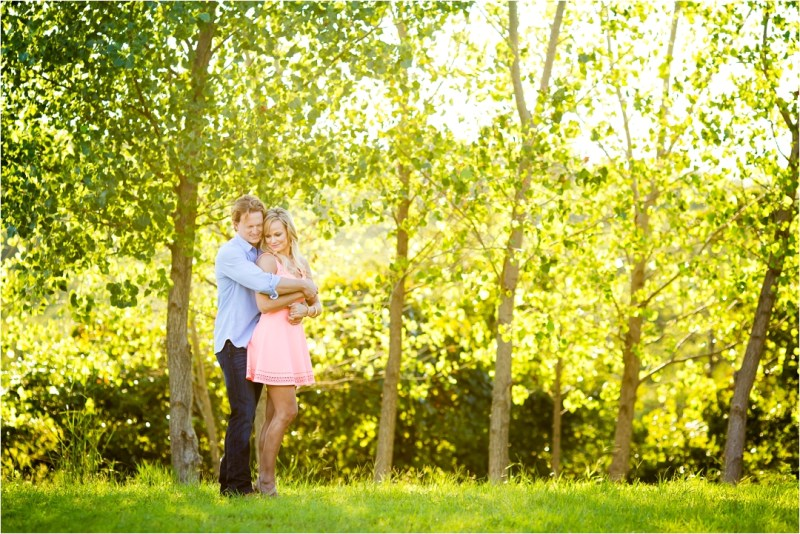 Picturesque Tulsa Engagement Session Wedding_0066