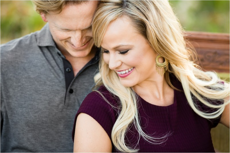 Picturesque Tulsa Engagement Session Wedding_0080