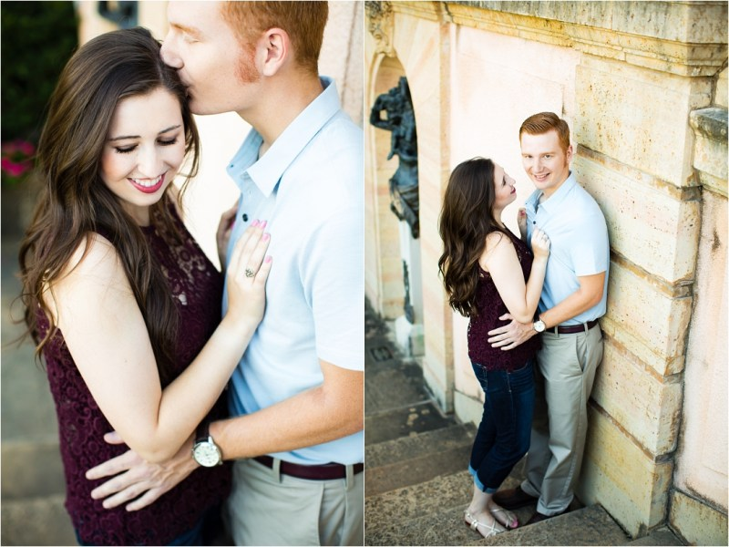 philbrook-engagement-session-tulsa-oklahoma_0006