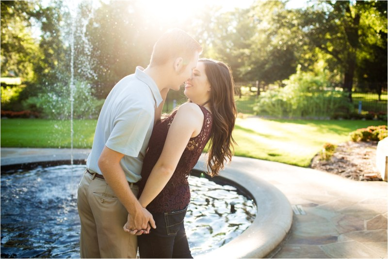 philbrook-engagement-session-tulsa-oklahoma_0017