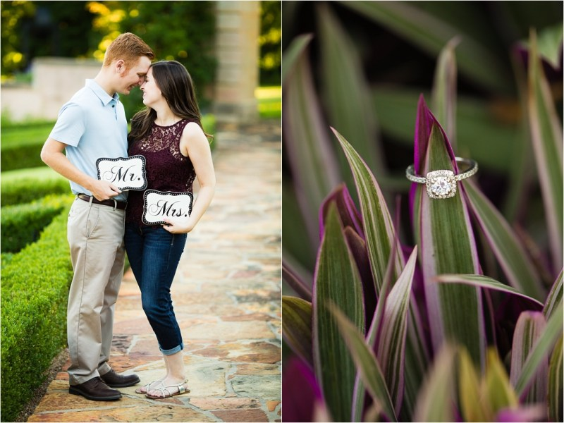 philbrook-engagement-session-tulsa-oklahoma_0020