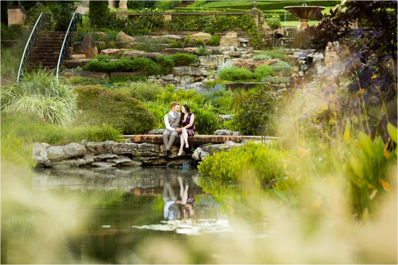 philbrook-engagement-session-tulsa-oklahoma_0032