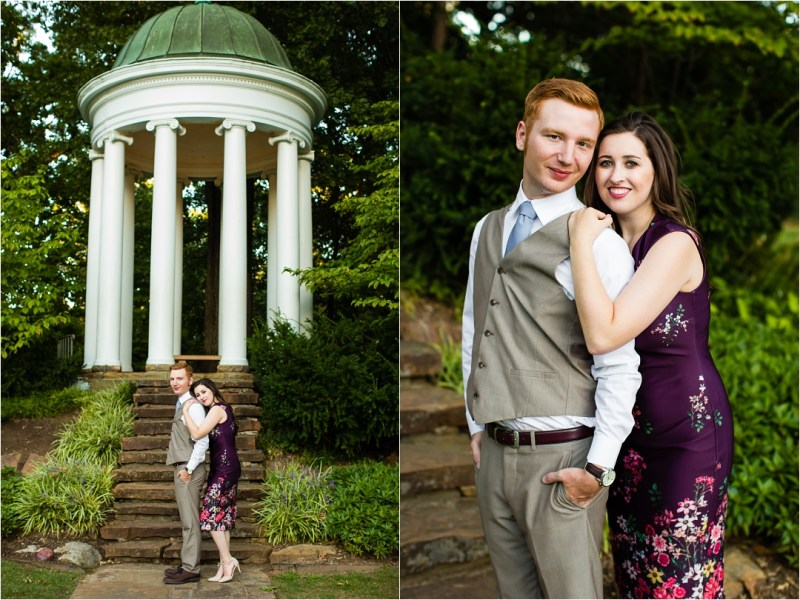 philbrook-engagement-session-tulsa-oklahoma_0038