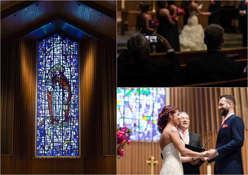 sharp-chapel-university-of-tulsa-summit-club-wedding-tulsa-oklahoma_0037