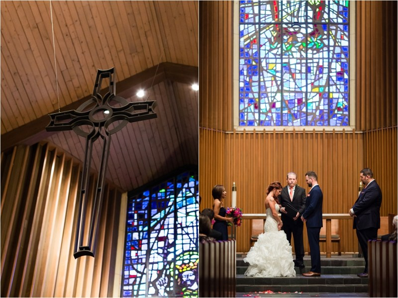 sharp-chapel-university-of-tulsa-summit-club-wedding-tulsa-oklahoma_0041