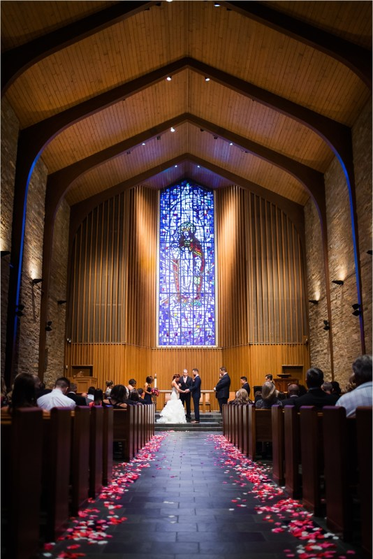 sharp-chapel-university-of-tulsa-summit-club-wedding-tulsa-oklahoma_0044
