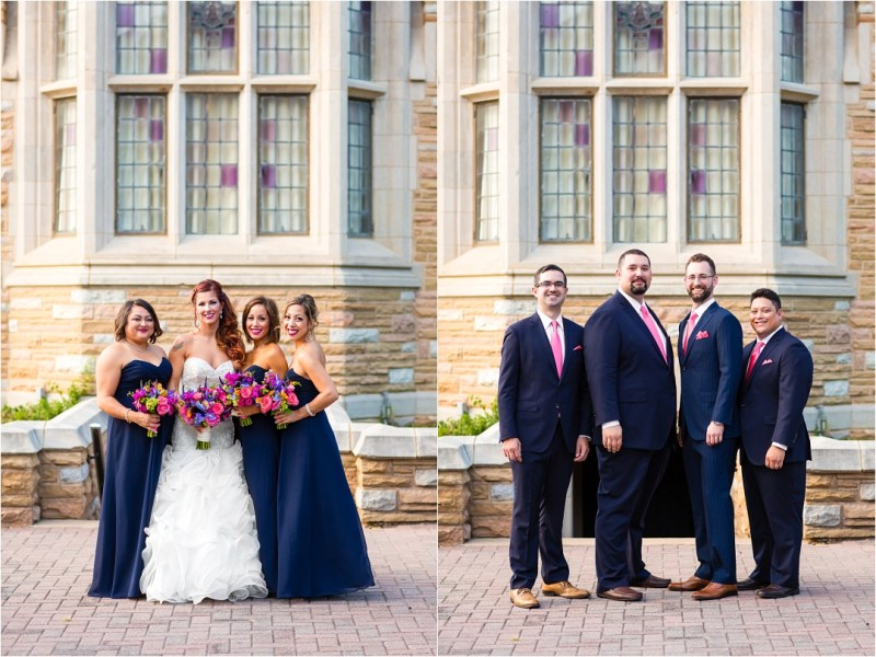 sharp-chapel-university-of-tulsa-summit-club-wedding-tulsa-oklahoma_0050
