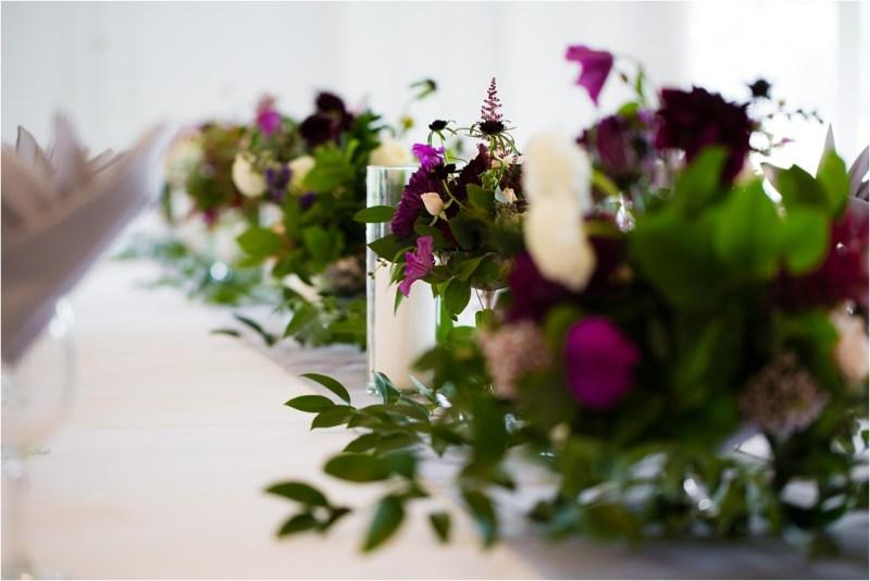spain-ranch-wedding-tulsa-oklahoma_0003