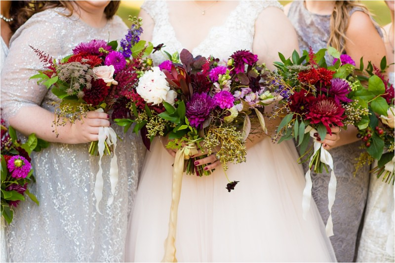 spain-ranch-wedding-tulsa-oklahoma_0028