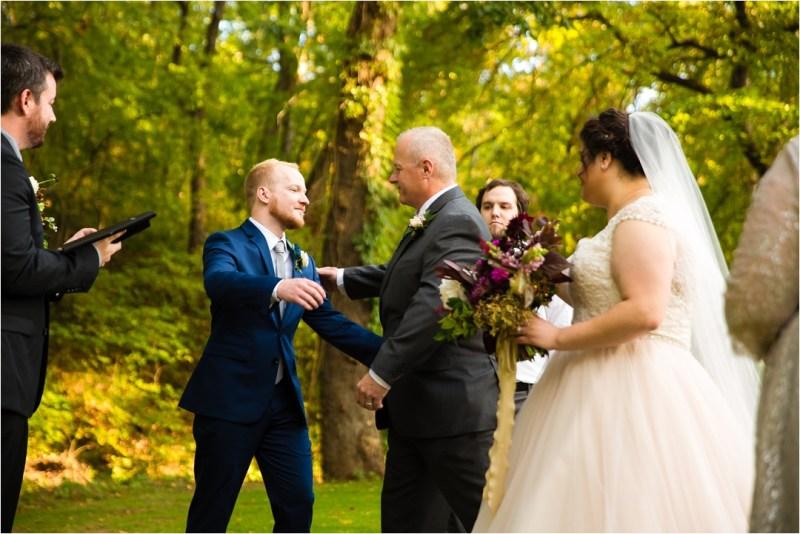 spain-ranch-wedding-tulsa-oklahoma_0038