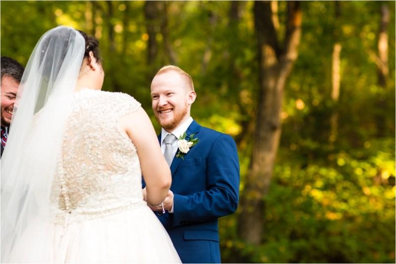 spain-ranch-wedding-tulsa-oklahoma_0044
