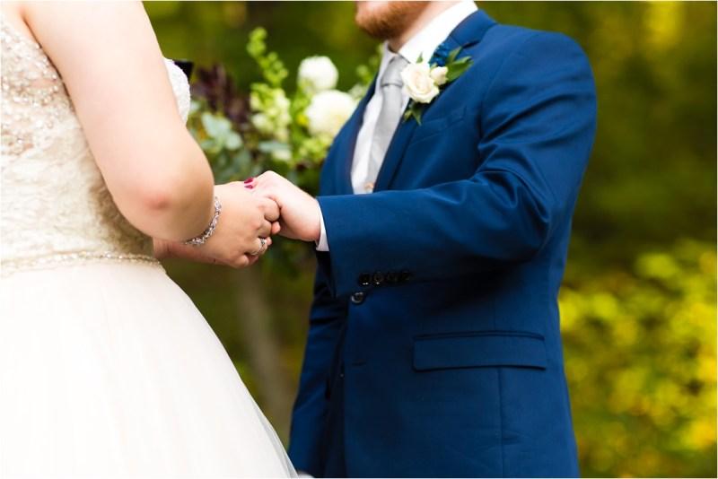 spain-ranch-wedding-tulsa-oklahoma_0046