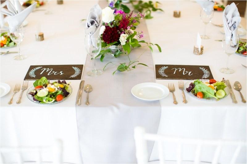 spain-ranch-wedding-tulsa-oklahoma_0062