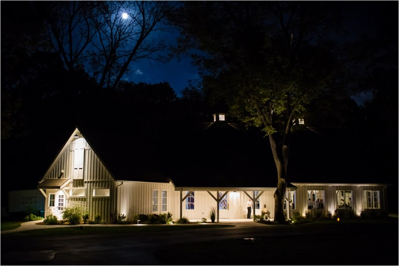 spain-ranch-wedding-tulsa-oklahoma_0072