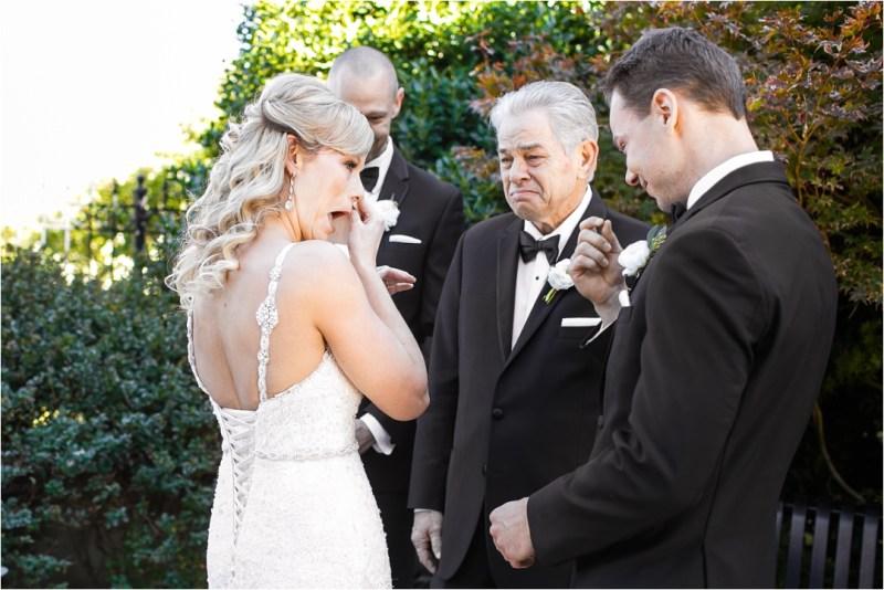 asbury-united-methodist-church-wedding-tulsa-country-club-reception-tulsa-oklahoma_0018