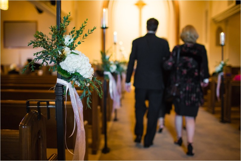 asbury-united-methodist-church-wedding-tulsa-country-club-reception-tulsa-oklahoma_0026